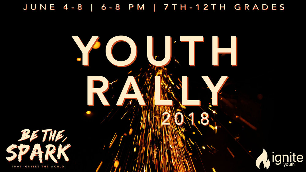 (Ignite) Youth Rally 2018.jpg