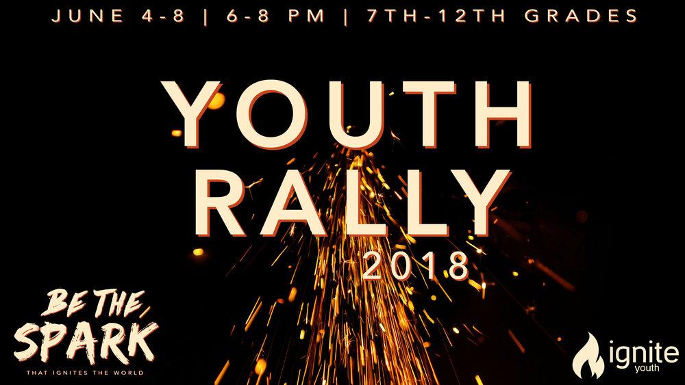 (Ignite) Youth Rally 2018.jpg