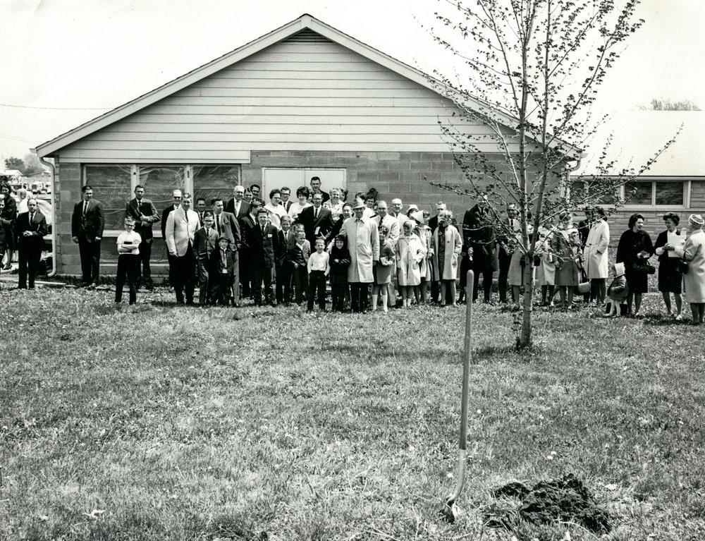 1967 - Ground Breaking.jpg
