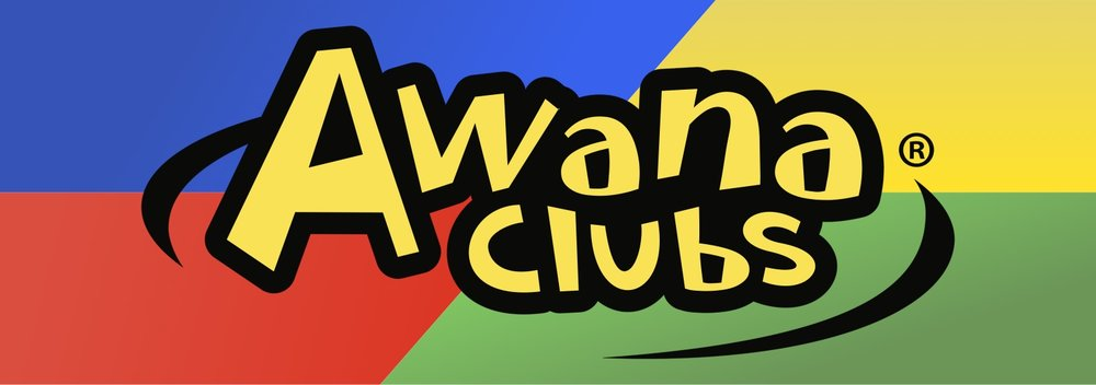 AWANA - Banner for Website.jpg