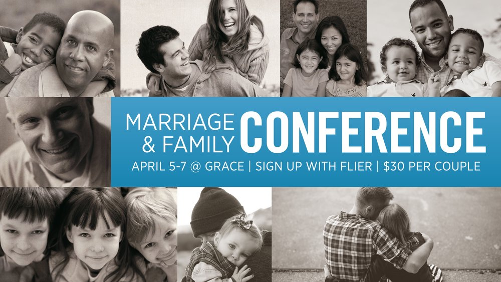 Marriage and Family Conference (2019_Info).jpg