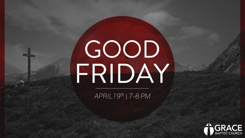 Good Friday (2019).jpg
