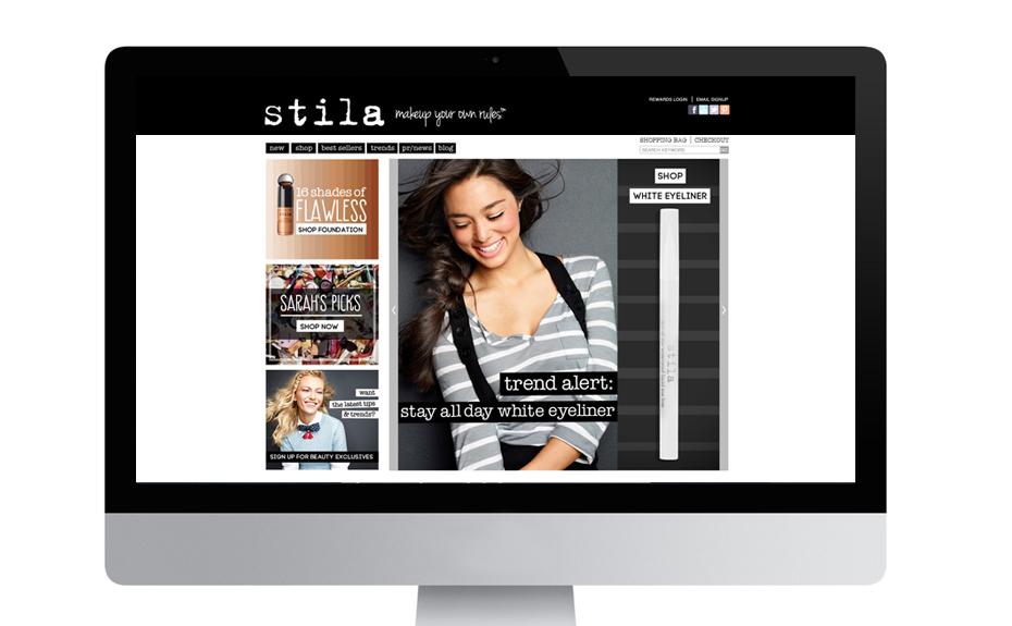 website-onscreen-home.psd_0000_001.jpg