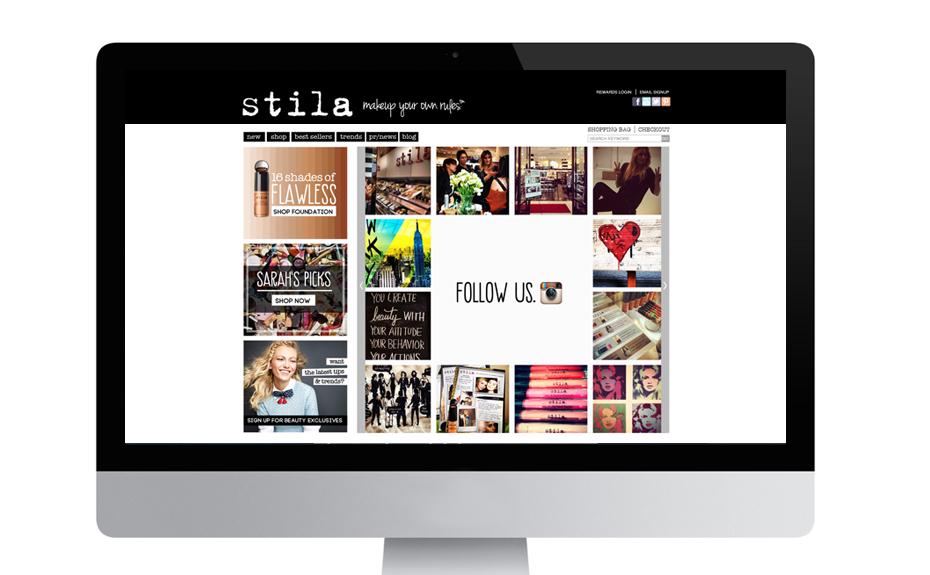 website-onscreen-home.psd_0001_002.jpg