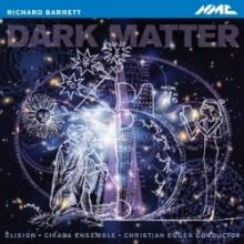 dark_matter_cover_.jpg