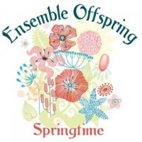 eo_springtime_cover_lowres.jpg