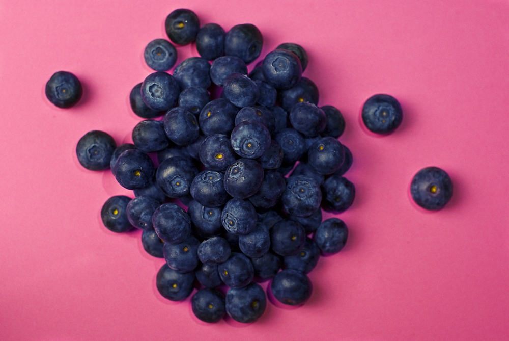 food-blueberries-blueberry.jpg