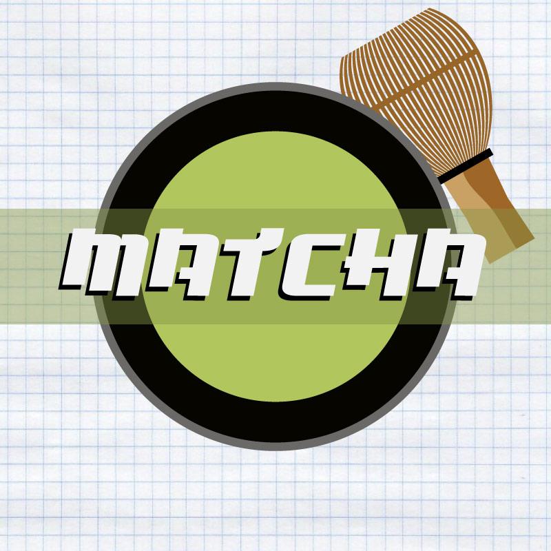 Matcha Image