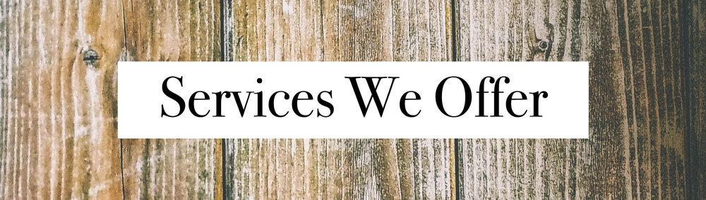 Services-we-offer.jpg