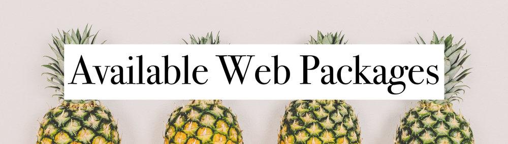 TSE-WEB-Available-web-packages-2.jpg