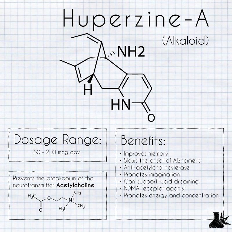 Huperzine-A.jpg