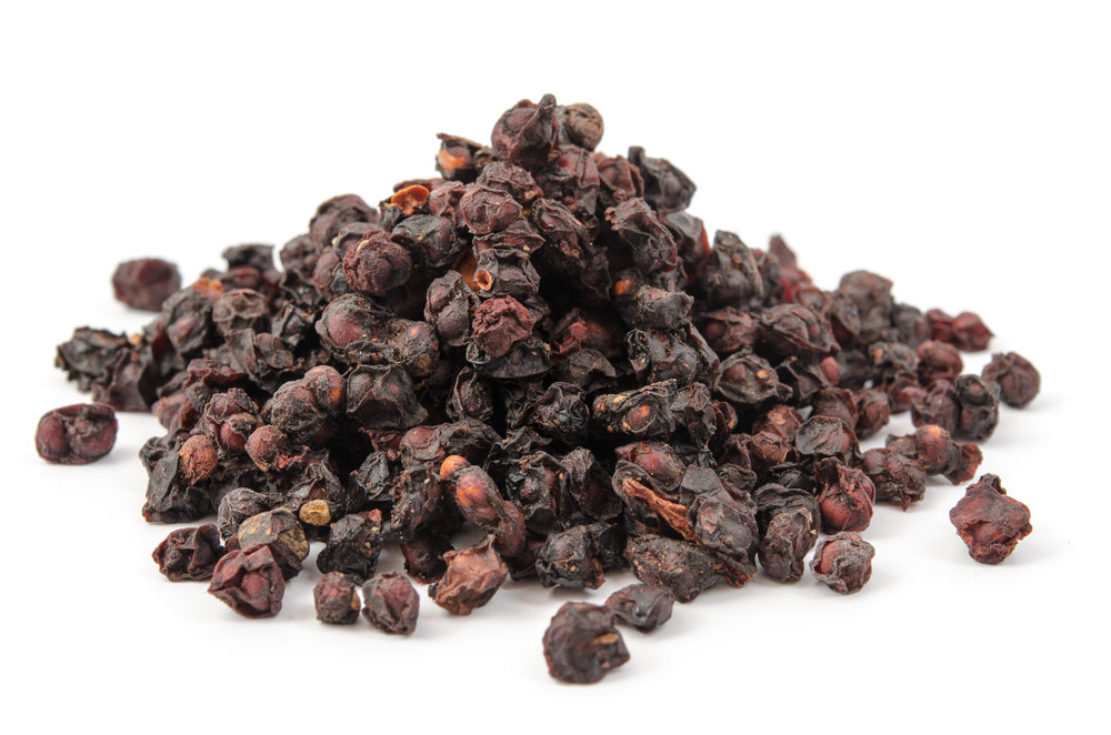 dried schisandra chinensis berry.jpeg