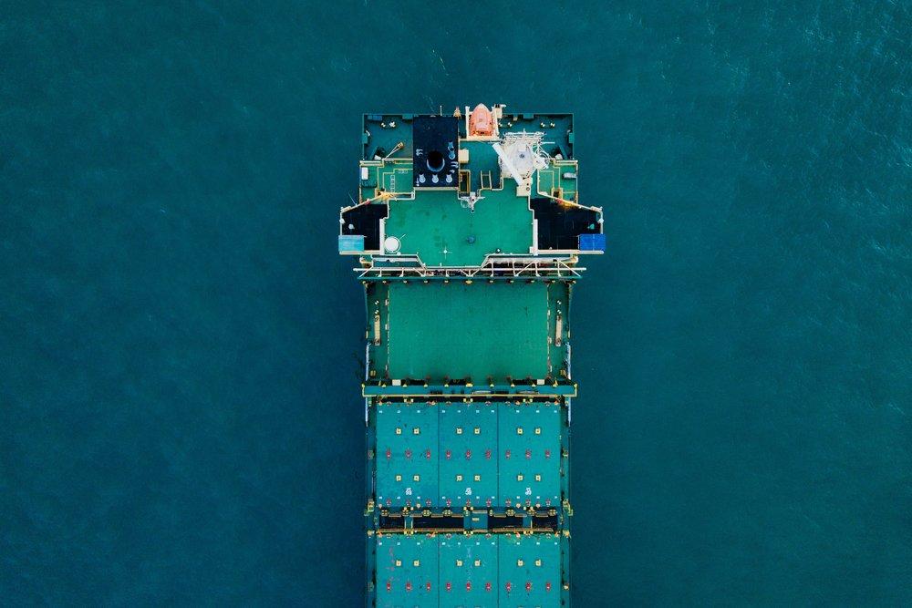 stress-is-like-a-cargo-ship.jpg