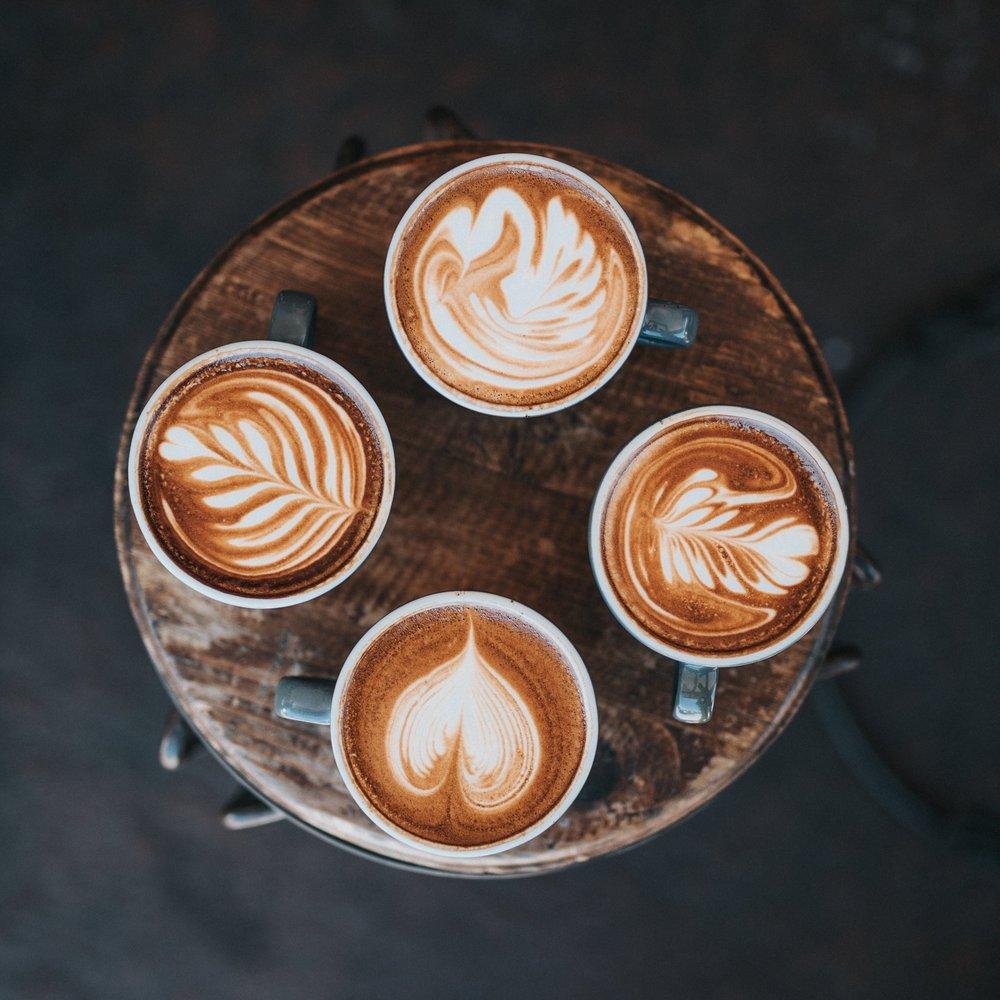 caffeine wont make you smarter.jpg