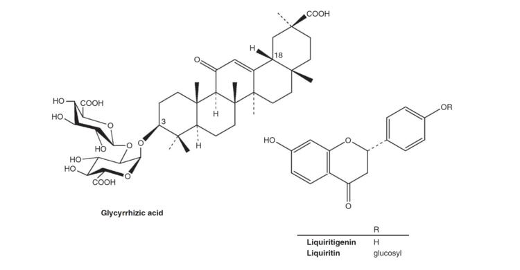 glycyrhetinic-acid.png