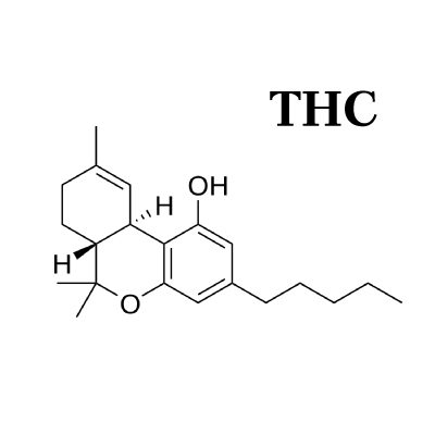 THC.jpg