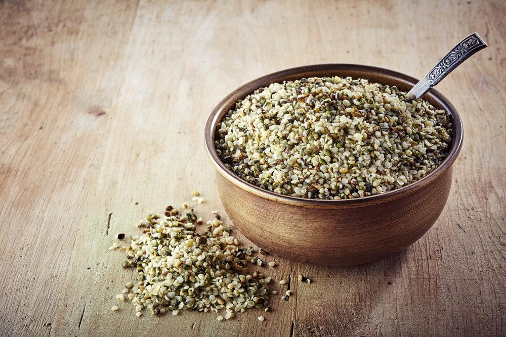 hemp-seeds-eating.jpg