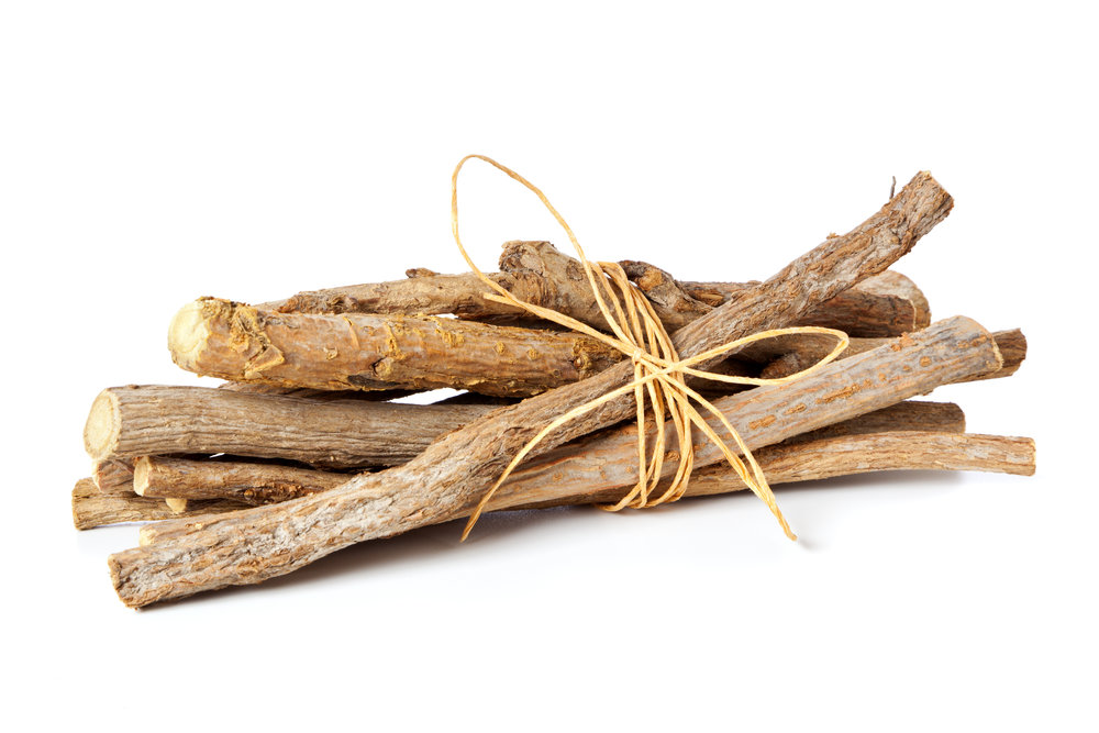 licorice root.jpg