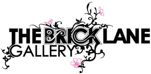 brick-lane-gallery-logo-high-res.jpg