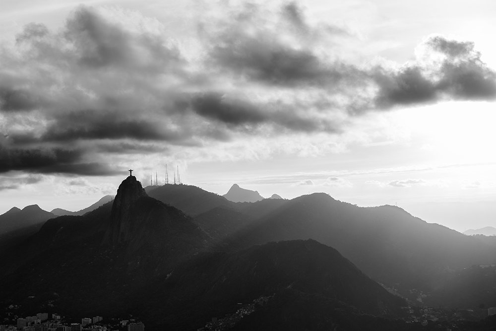 20170417_RIO_168.jpg