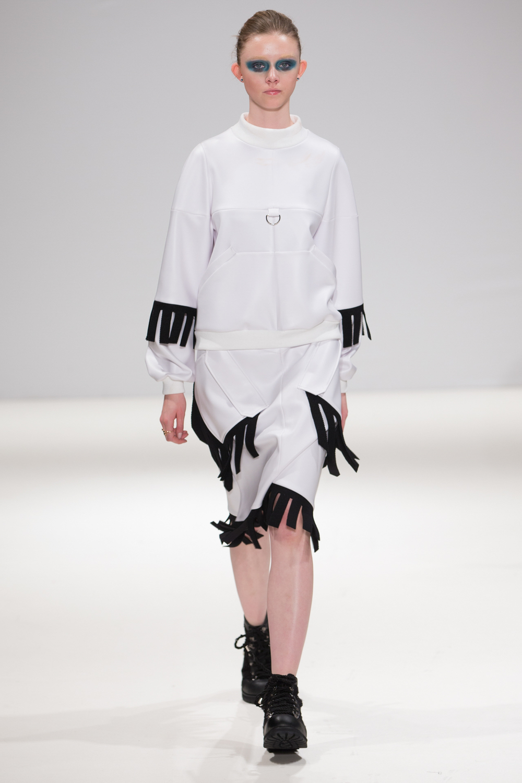 Gyo Yuni Kimchoe019.jpg
