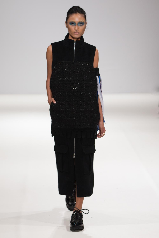 Gyo Yuni Kimchoe022.jpg