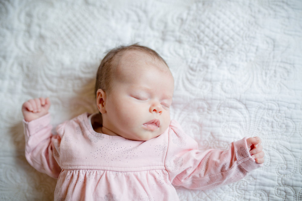 cameron baby-12736.jpg