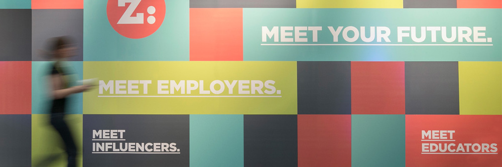 CZ_Sliders_0006_Employers.jpg