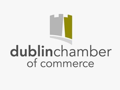 05_DublinChamberOfCommerce.png