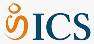 09_ICS.png