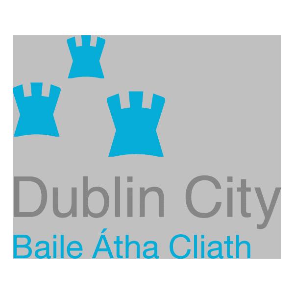 12_DublinCity.png