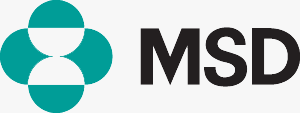 msd_cz - for website.png