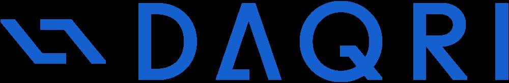 DAQRI_Logo_Left_Blue_Large.png