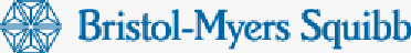 BMS_logo_CMYK_blue_cz - For Website (resized).png