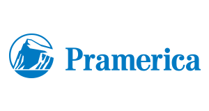 Pramerica Logo for website.png