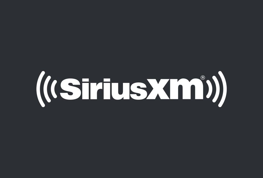 SiriusXM (Mobile / Web / Automotive)