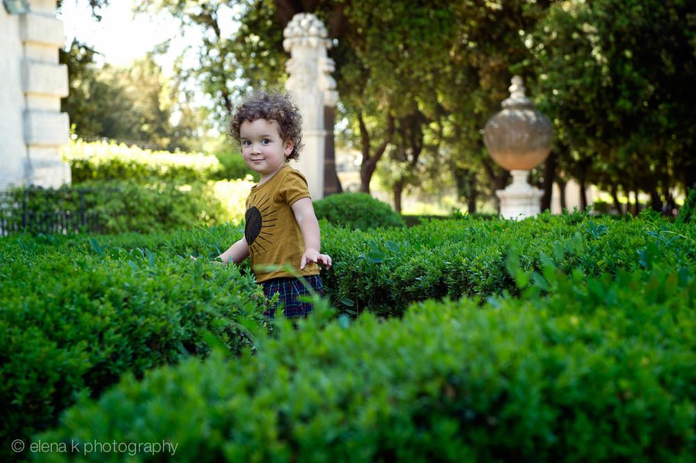 Giacomo foto 02.jpg