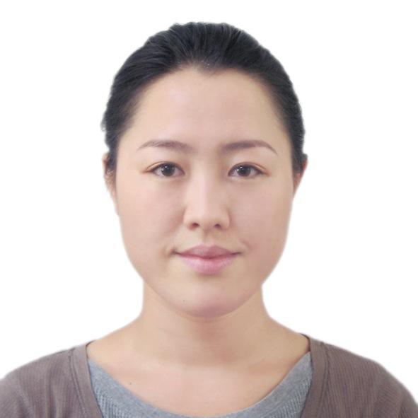 Xiaotang Jiang