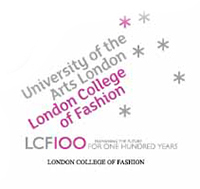 University of the Arts London - London College of Fashion