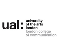 University of the Arts London- London College of Communication