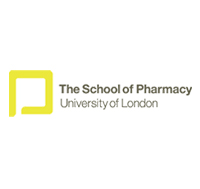 The School of Pharmacy