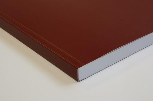 Types of binding back to basics student bookbinding perfect binding solutioingenieria Images