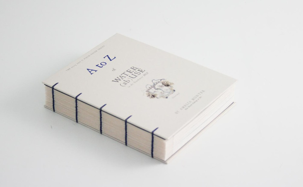 Book Cover Paper Types : Types of binding back to basics — student bookbinding