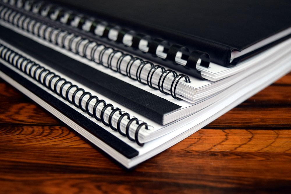dissertation binding shops in london Whether you need black & white or colour printing, dissertation binding, business stationery, brochures or booklets, flyers or posters, binding, folding or stapling,laminating or encapsulating, scanning or passport photos and photo gifts.