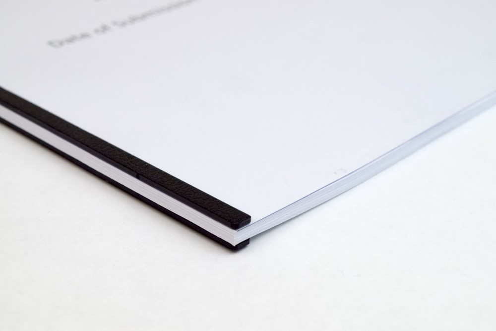 thesis binding perfect binding Spiral binding – wire binding – thesis binding – comb binding – perfect bindinglse masters dissertation deadline to register – spyphonesberegister deadline to.
