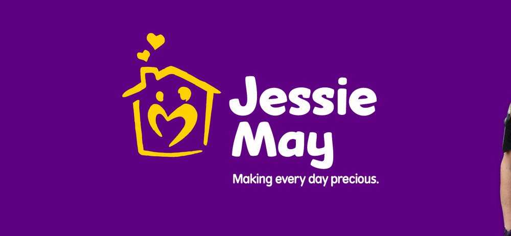 jessie_may_02.jpg