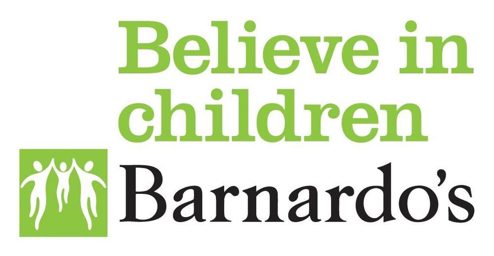 Barnardos_Logo.jpg