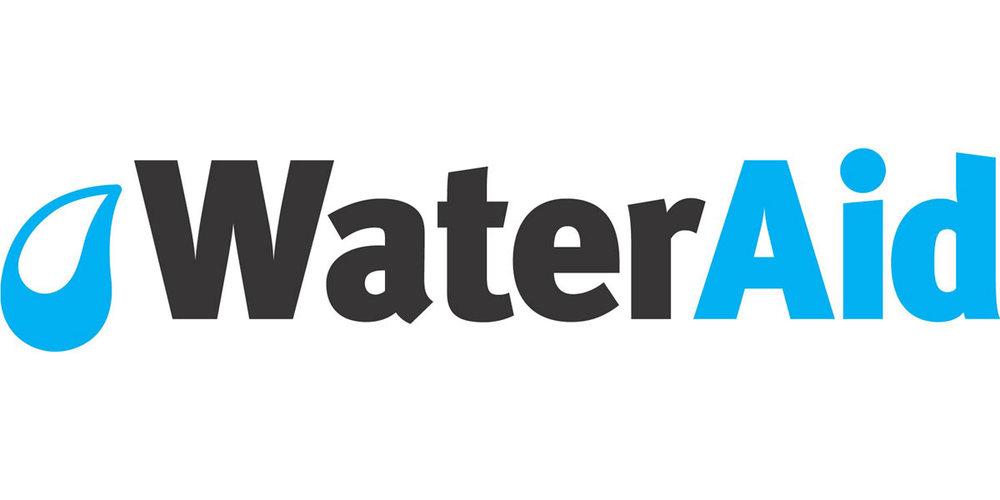 water_aid_logo_03.jpg