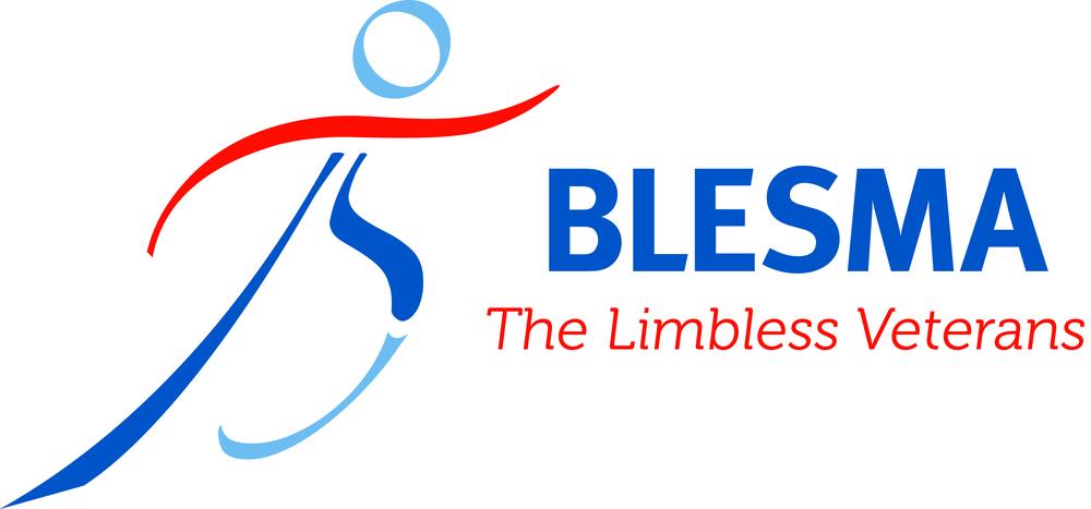 blesma-master-logo.jpg
