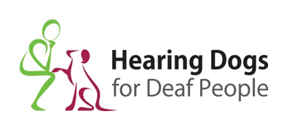 hearing-dogs.jpg